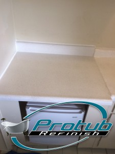 Protub Refinish Bathtub Refinishing And Reglazing ProTub Refinish