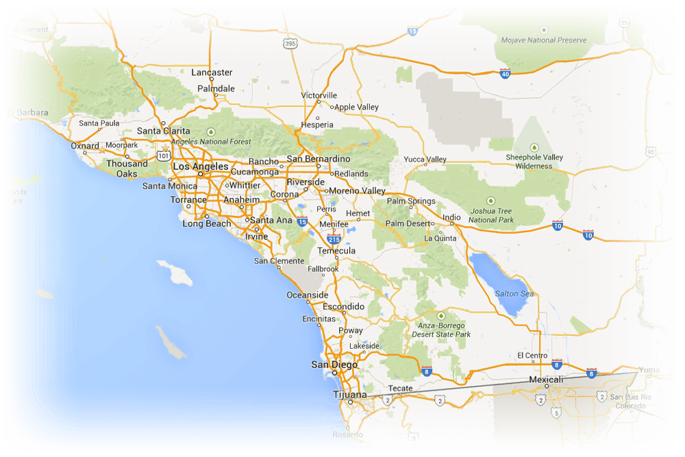 Protub-Refinishing-Area-Served-Map