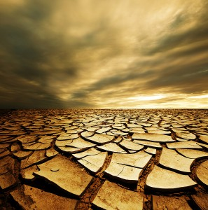 bigstock_Drought_land_13850663